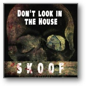 Image for 'Don't Look in the House'