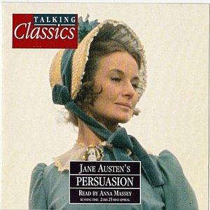 Image for 'Austen: Persuasion'