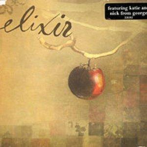 Image pour 'Elixir'