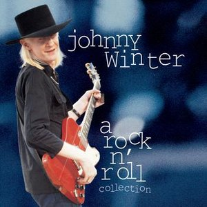 Image for 'Johnny Winter: A Rock N' Roll Colection'