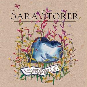 Image for 'Lovegrass'