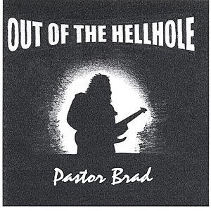 Image for 'Out of the Hellhole'