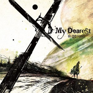 Image for 'My Dearest'
