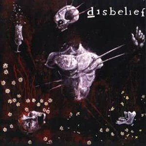 Image for 'Disbelief'