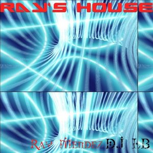 Image pour 'Ray's House'