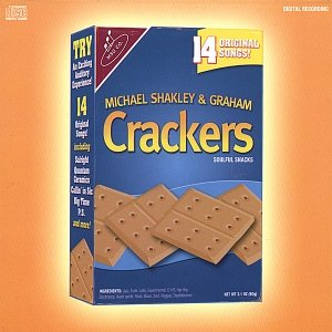 Image for 'Crackers'