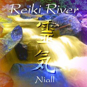 Image for 'Reiki River'