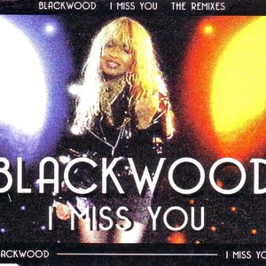 Image for 'I Miss You - Ep'