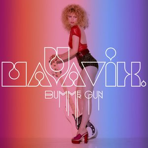 Image for 'Bummer Gun'