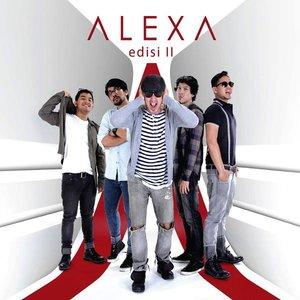 Image for 'Edisi II'