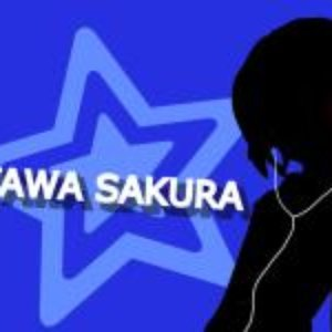 Image for '歌和サクラ'