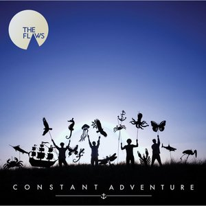 Image for 'Constant Adventure'