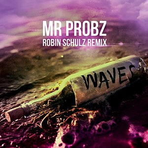 Image for 'Waves (Robin Schulz Radio Edit)'
