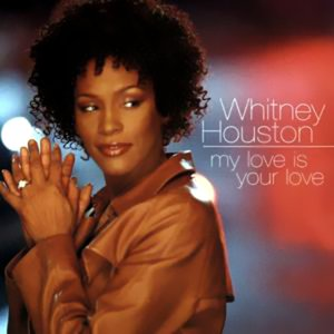 Image for 'My Love Is Your Love (Wyclef remix)'