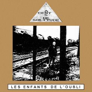Image for 'Le miroir des visages'