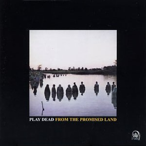 Image for 'From The Promised Land'
