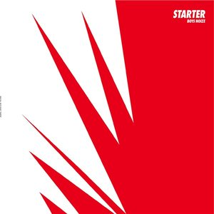 Image pour 'Starter'