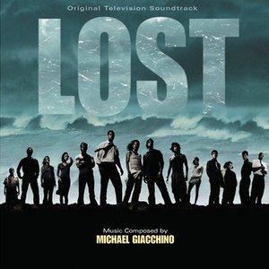 Bild für 'LOST Season 1'
