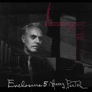 Image for 'Enclosure Five'