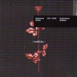 Image for 'Violator (Bonus Disc)'