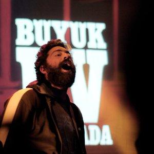 Image for 'Ay Şuram Ağrıyo Konseri Ç.A.K'