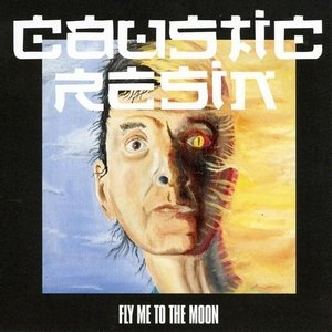 Image for 'Fly Me To The Moon'