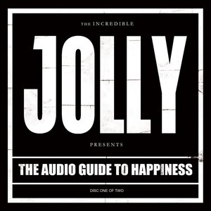 Image for 'The Audio Guide To Happiness (Part 1)'