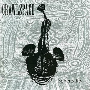Image for 'Sphereality'