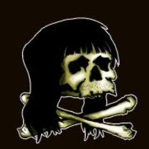 Bild für 'Death-Cult Jock'