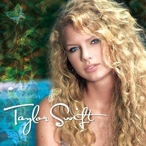 Imagen de 'Taylor Swift (Bonus Track Version)'