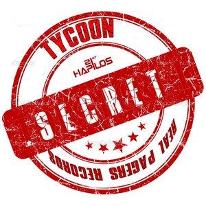 Image for 'Secret - Single'
