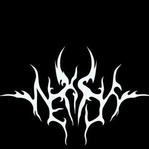 Bild för 'Neksus'