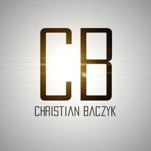 Image for 'Christian Baczyk'