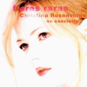 Bild för 'Flores Raras'