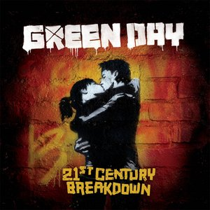 Image for '21st Century Breakdown'