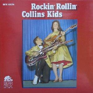 Image for 'Rockin' Rollin''