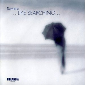 Image for '...Like Searching...'