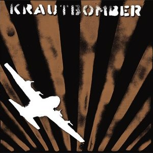 Image for 'krautbomber'