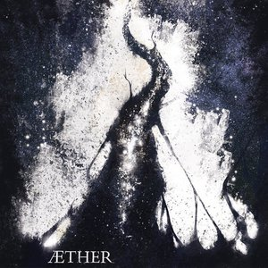 Image for 'Æther'