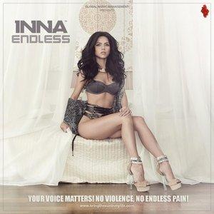 Imagen de 'Endless (Adrian Sina Remix)'