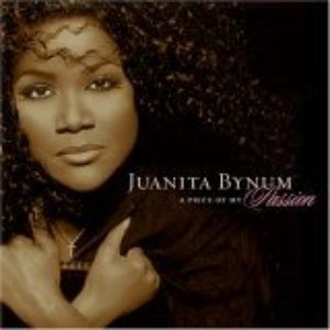 Image for 'Juanita Bynum'