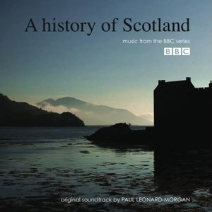 Image for 'A History Of Scotland'