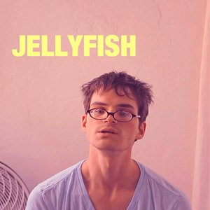 Image for 'Jellyfish'