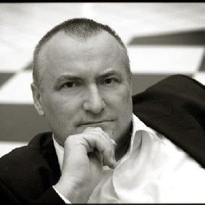 Image for 'Bogdan Hołownia'