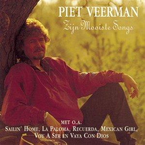 Image for 'Zijn Mooiste Songs'
