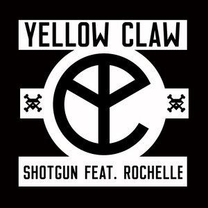 Image for 'Shotgun'