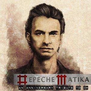 Image pour 'DepecheMatika'