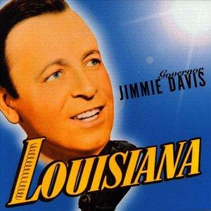 Bild für 'Louisiana'