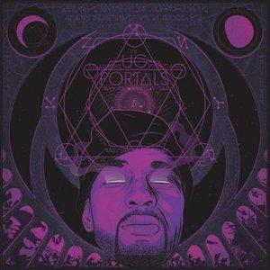 Bild für 'Portals'