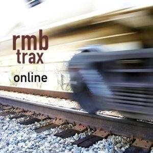 Bild für 'Trax'